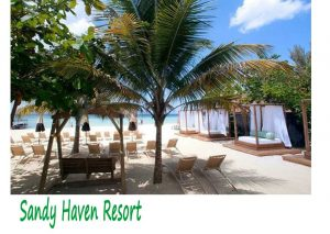Sandy Haven Resort Negril Hotel