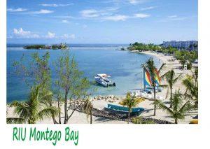 RUI Montego Bay Hotel