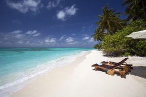 De standen van Jamaica zijn fantastisch. Lees hierover alles op Vakantie op Jamaica.