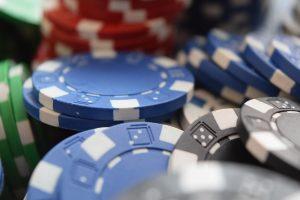 Op Jamaica kun je een gokje wagen in een casino en waar je fijn kunt uitgaan.