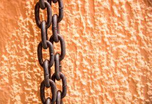 Bij Jamaica in jaartallen mag natuurlijk de slavernij niet ontbreken