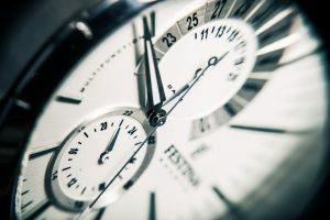Als je gaat winkelen op Jamaica kun je ook horloges kopen