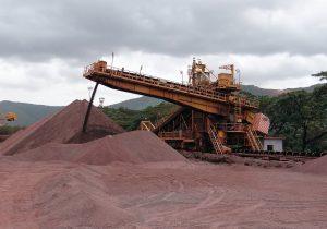 feitentabel jamaica mijnbouw