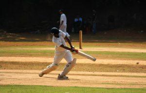 Sport en spel zijn heel belangrijk op Jamaica
