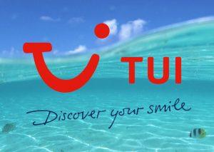Vakanties Cuba TUI
